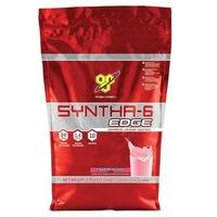 BSN Syntha-6 Edge 390g čokolada-kikiriki