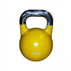 Budo Sport girja profi 16kg