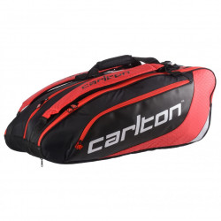Carlton Pro Player Thermo 3