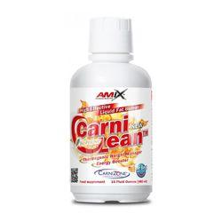 AMIX CarniLean