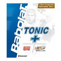 Babolat Tonic + longevity