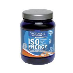 Weider Iso Energy
