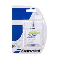 Babolat Pro Tour Traction grip