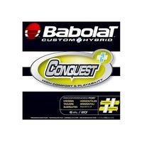 Babolat Concquest 6m