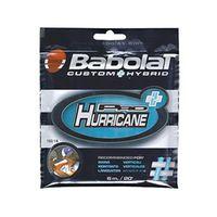 Babolat Pro hurricane 6m