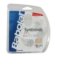 Babolat Syntronic brio
