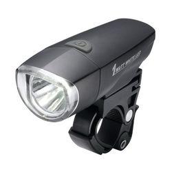 Halogena lampa 1 LED Torch