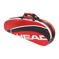 Head Core Pro crvena