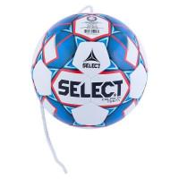 Select viseća lopta