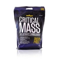 BigMan Critical Mass 2,3kg čokolada