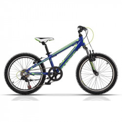 Cross Speedster Boy 20″