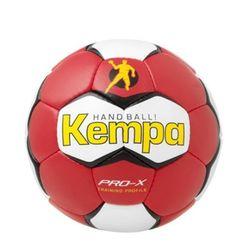 Kempa Pro X crveno-bijela