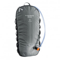 Deuter Thermo bag