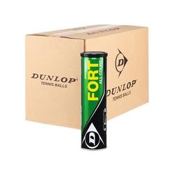 Dunlop Fort All Court x4 (karton 18kom)