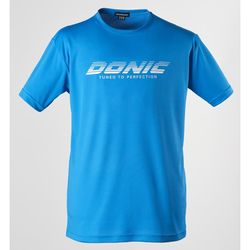 Donic Promo majica