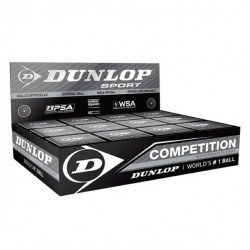 Dunlop Competition 12kom