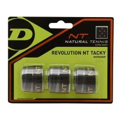 Dunlop Revolution NT zamjenski grip