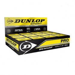 Dunlop Pro XX 12kom