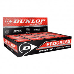 Dunlop Progress 12kom