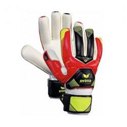 Erima vratarske rukavice Premier Training 2.0