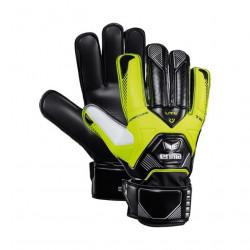 Erima vratarske rukavice Tec Lite Hardground 3.0