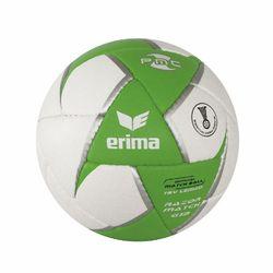 Erima G13 Razor Match