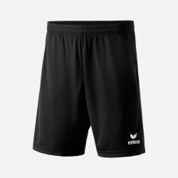 Erima hlačice Valencia