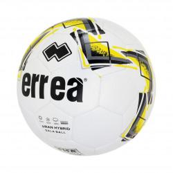 Errea Futsal Uran Hybrid