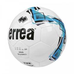 Errea Futsal Uran FIFA Approved