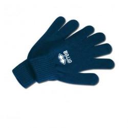 Errea zimske rukavice