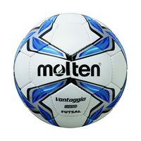 Molten F9V 1900 Futsal