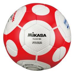 Lopta za futsal Mikasa FLL555-WO