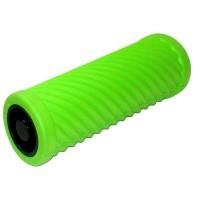 Prospro roller zeleni