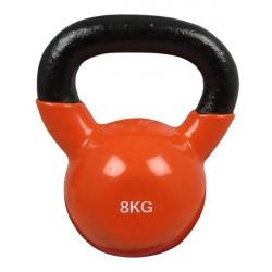 Blue Gym girja 8kg