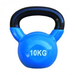 Budo Sport girja 10kg