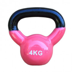 Budo Sport girja 4kg