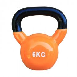 Budo Sport girja 6kg