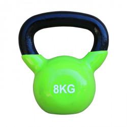 Budo Sport girja 8kg