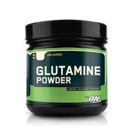 ON Glutamine Powder 630g