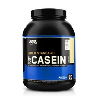 ON 100% Casein Gold Standard 1,8kg