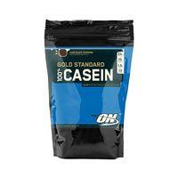 ON 100% Casein Gold Standard 454g čokolada