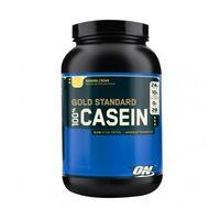 ON 100% Casein Gold Standard 908g