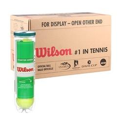 Wilson Starter Play x4 kutija