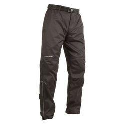 Endura Gridlock hlače