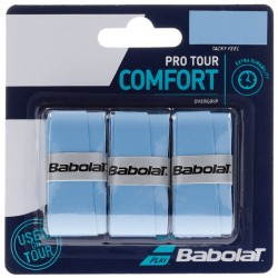 Babolat Pro Tour Comfort plavi