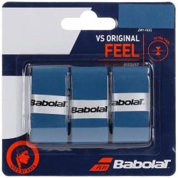 Babolat VS Original grip plavi