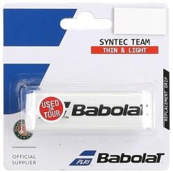 Babolat Syntec Team grip bijeli