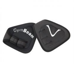 GymBeam Gripper pads - podlošci za čvršći hvat
