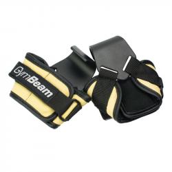GB LiftHook - kuke za dizanje utega