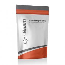 GB Protein Mug Cake + ŠALICA GRATIS!